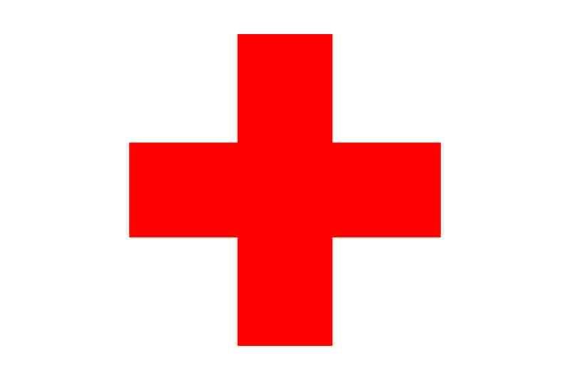 Emergency Medical All Seasons Accommodations