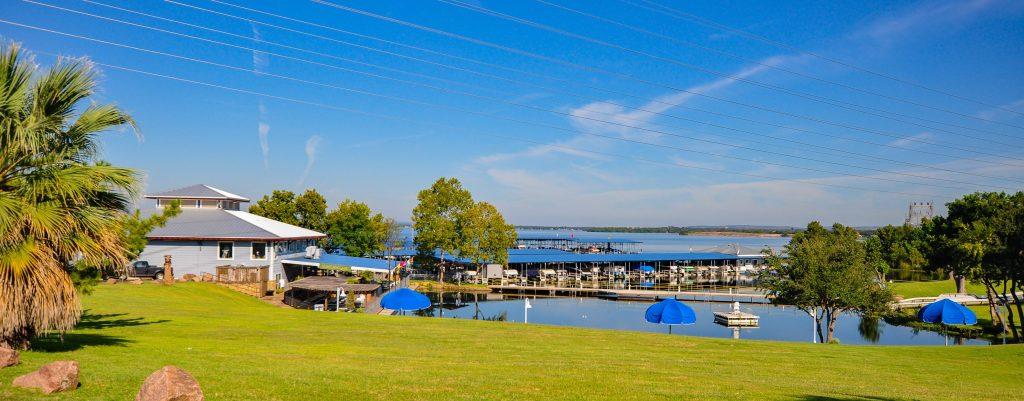 Boat Rentals Amp Marinas All Seasons Accommodations